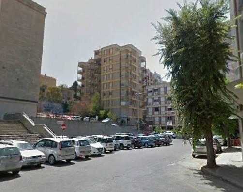 Appartamento in Via Leonardo Da Vinci 40, Centro, Nuoro