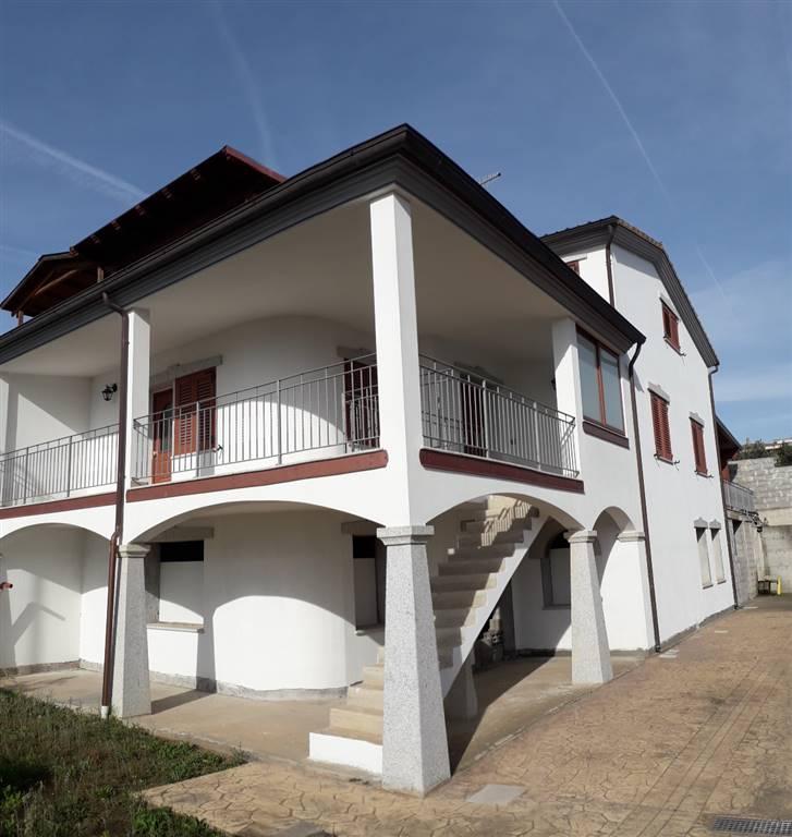 Villa a NUORO