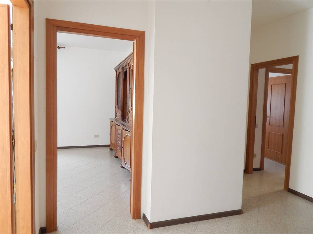 Appartamento, Semicentro, Nuoro
