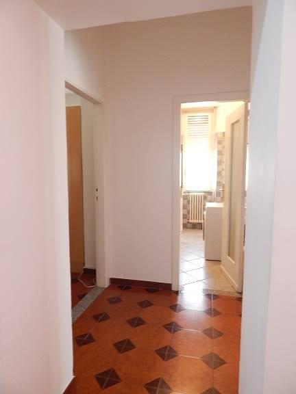 Appartamento in Via Martiri D'ungheria, Centro, Nuoro