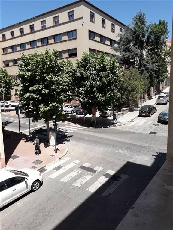 AppartamentoaNUORO