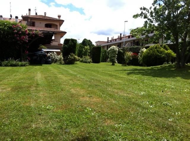 Villa a schiera a PRATO