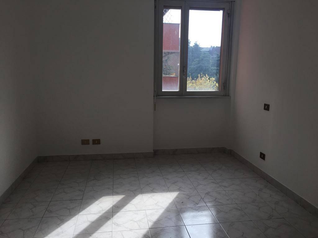 Appartamento in affitto a Prato, 4 locali, zona Zona: Mezzana, prezzo € 900   CambioCasa.it