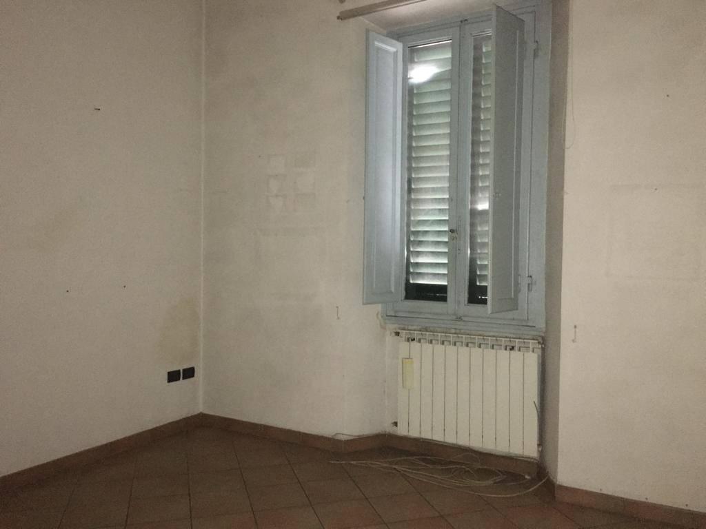 AppartamentoaPRATO