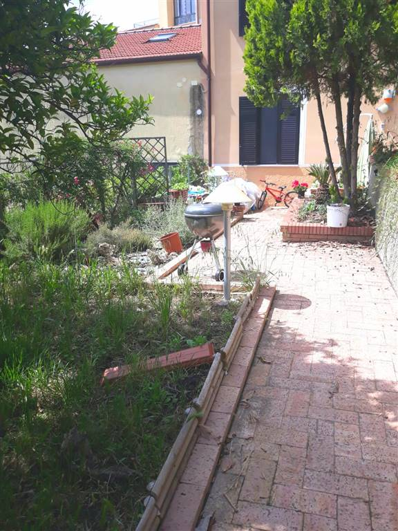 PASTENA, SALERNO, Apartment for rent of 80 Sq. mt., Restored, Heating Individual heating system, Energetic class: G, Epi: 175 kwh/m2 year, placed at