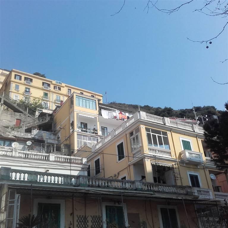 Appartamento in Via Ligea, Centro Storico, Salerno