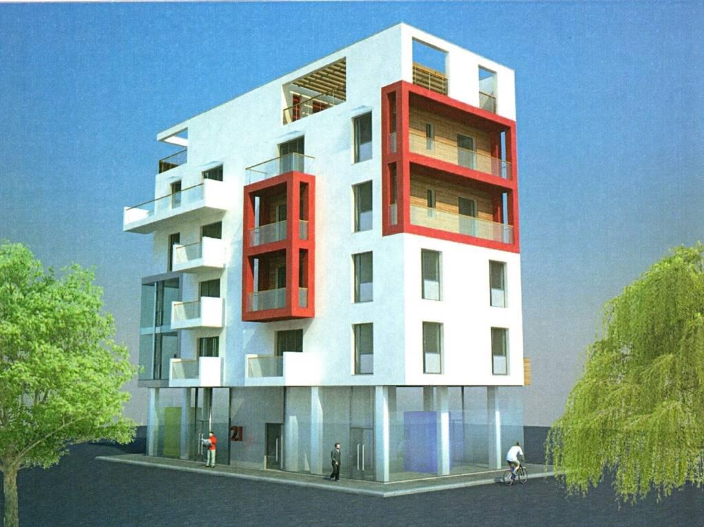 Attico / Mansarda in vendita a Salerno, 4 locali, zona Località: SAN LEONARDO / ARECHI / MIGLIARO, prezzo € 390.000   PortaleAgenzieImmobiliari.it