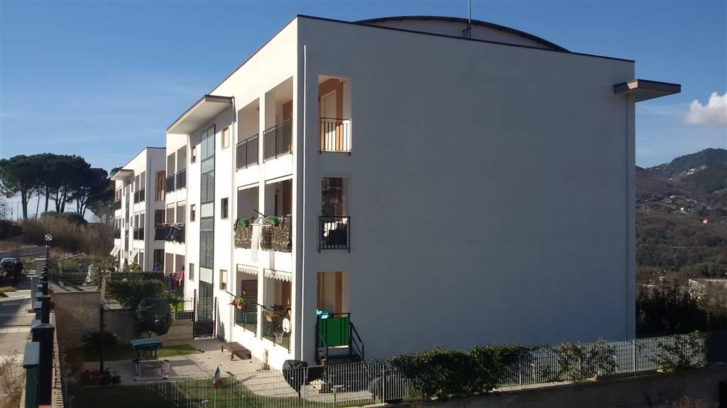 Quadrilocale, Brignano, Salerno