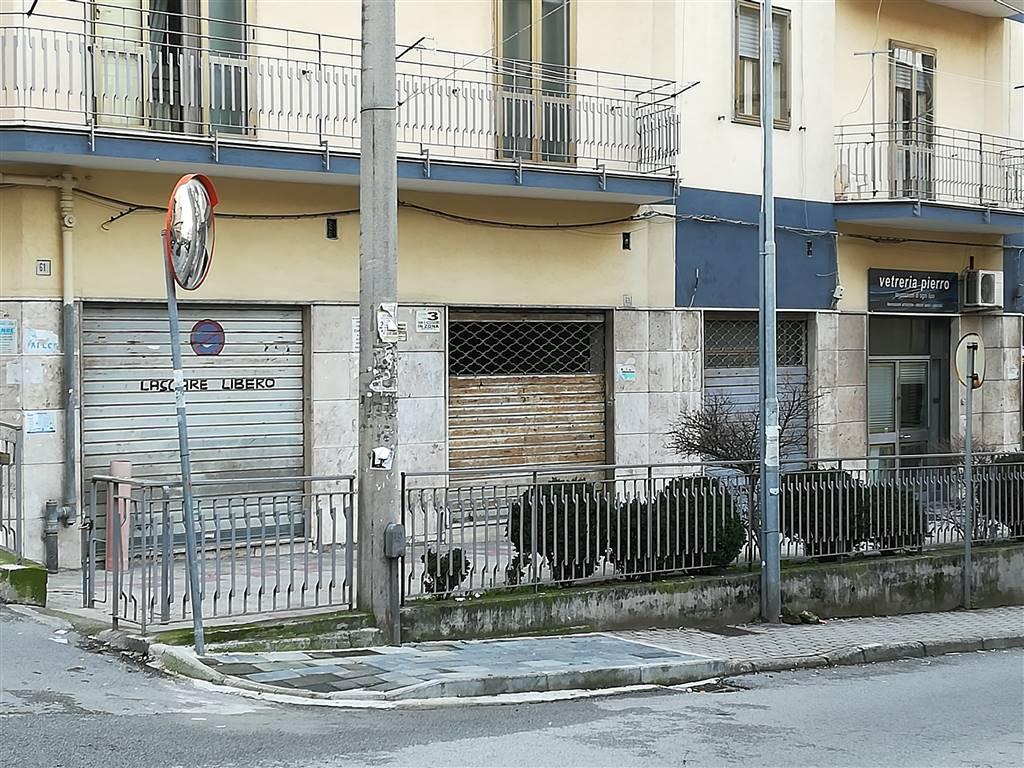 Negozio in Via  A. Nicolodi 61, Gelso - Campione, Salerno
