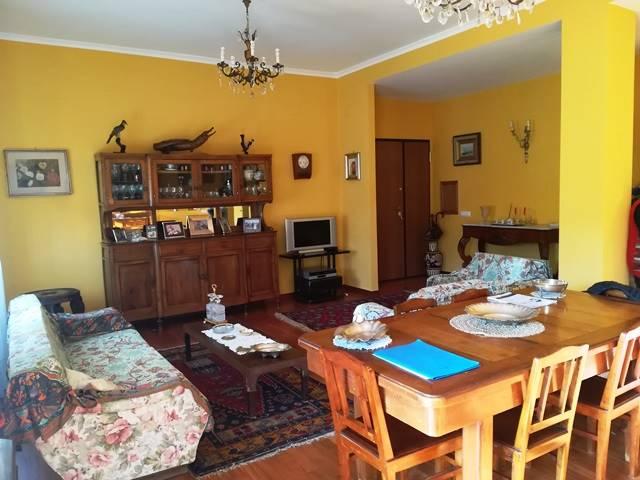 Appartamento in Via L. Guercio 112, Irno, Salerno