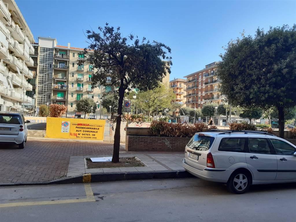 Attività commerciale, Torrione, Salerno