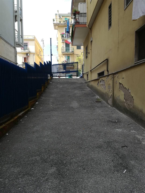 Box / Garage in vendita a Salerno, 2 locali, zona Zona: Pastena, prezzo € 230.000 | CambioCasa.it