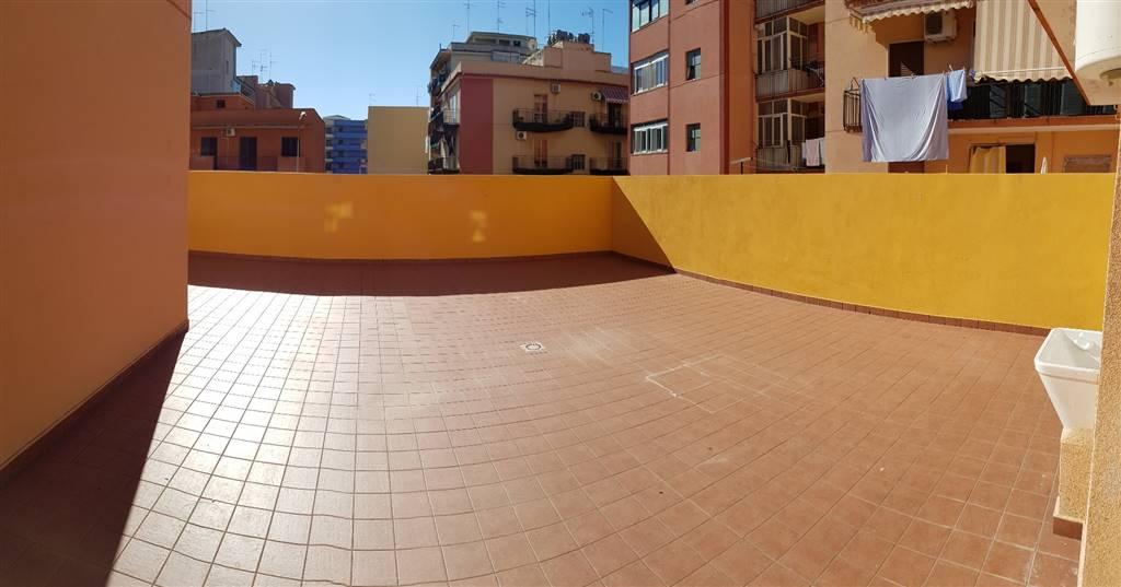 Appartamento in vendita a Augusta, 4 locali, zona Località: BORGATA, prezzo € 119.000 | PortaleAgenzieImmobiliari.it