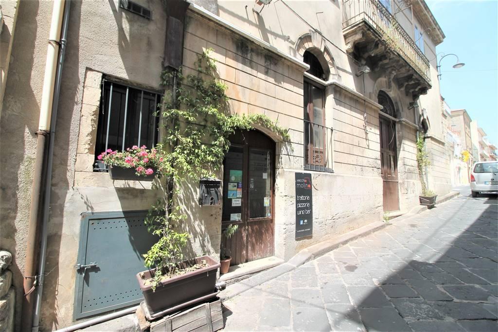 Attività / Licenza in vendita a Palazzolo Acreide, 3 locali, prezzo € 128.000 | CambioCasa.it