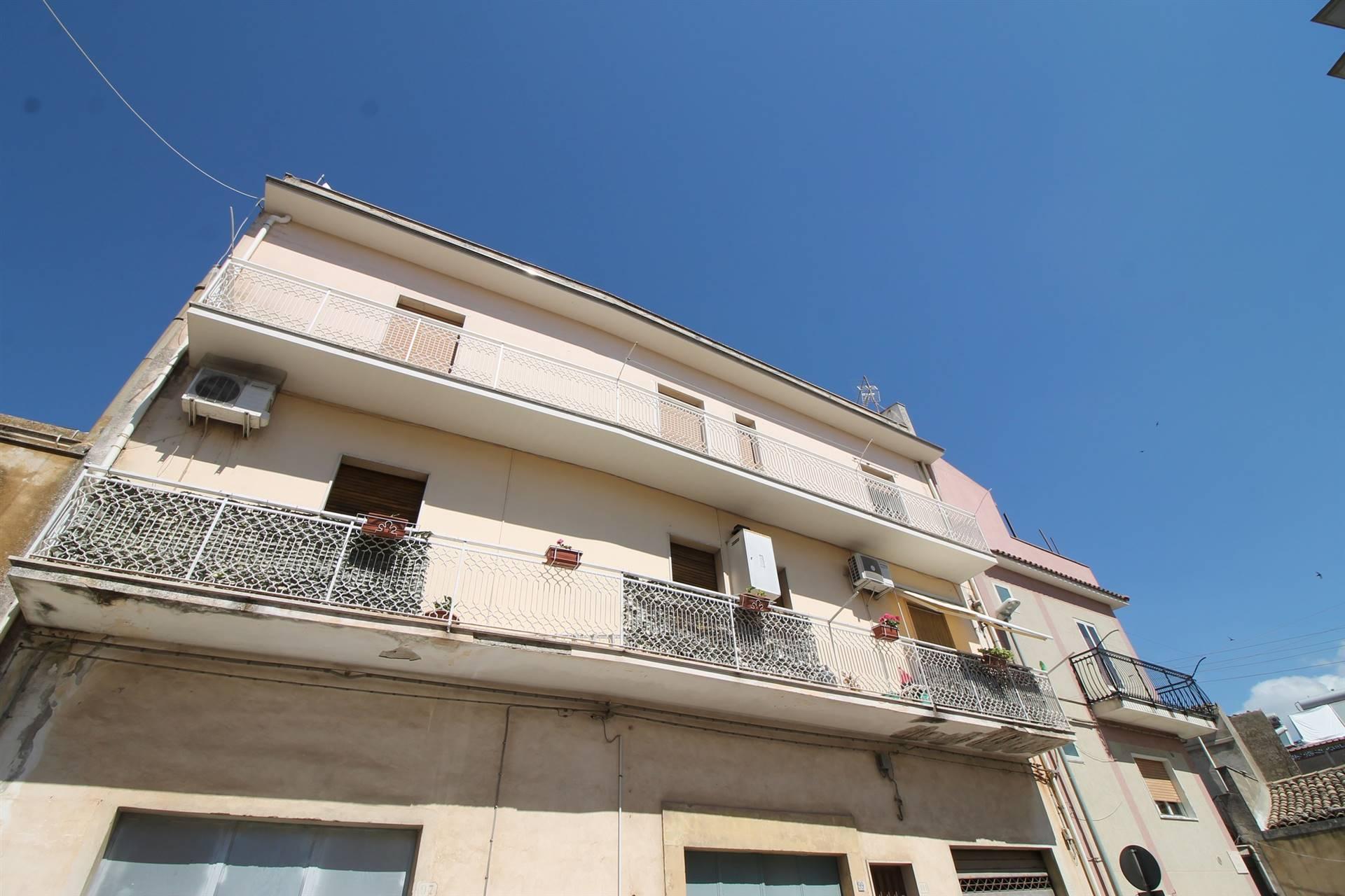 Appartamento in vendita a Palazzolo Acreide, 3 locali, prezzo € 60.000   PortaleAgenzieImmobiliari.it