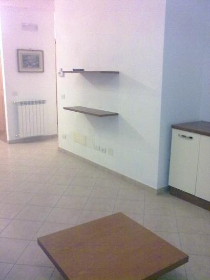 Appartamento indipendente a PIETRASANTA