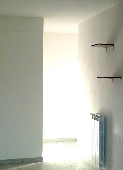 Appartamento indipendente a CAMPI BISENZIO