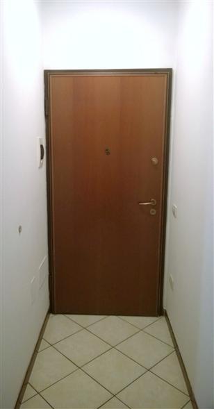 Appartamento indipendente, Periferia, Prato, in ottime condizioni