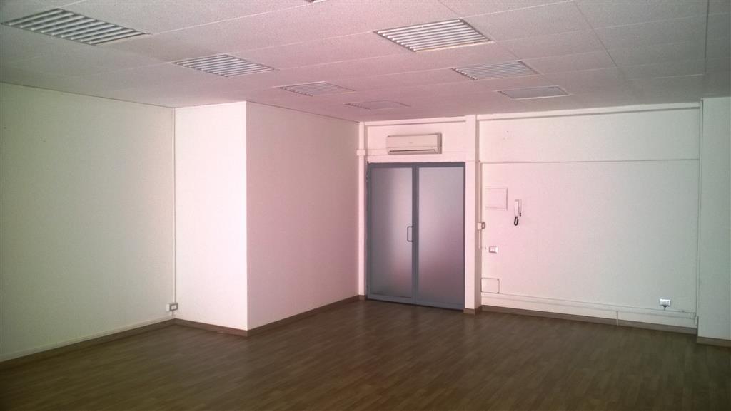 Ufficio a AGLIANA
