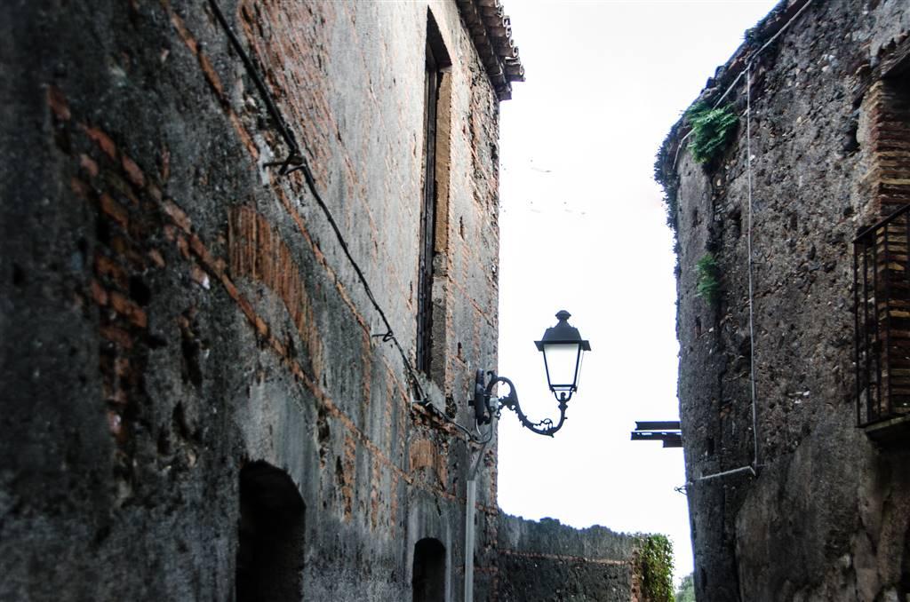 Agriturismo in vendita a Itala, 5 locali, zona Zona: Borgo, prezzo € 75.000 | CambioCasa.it