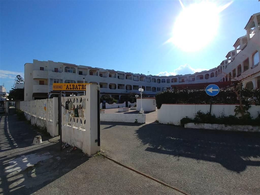Appartamento in vendita a Rometta, 1 locali, zona Località: ROMETTA MAREA, prezzo € 38.000 | CambioCasa.it