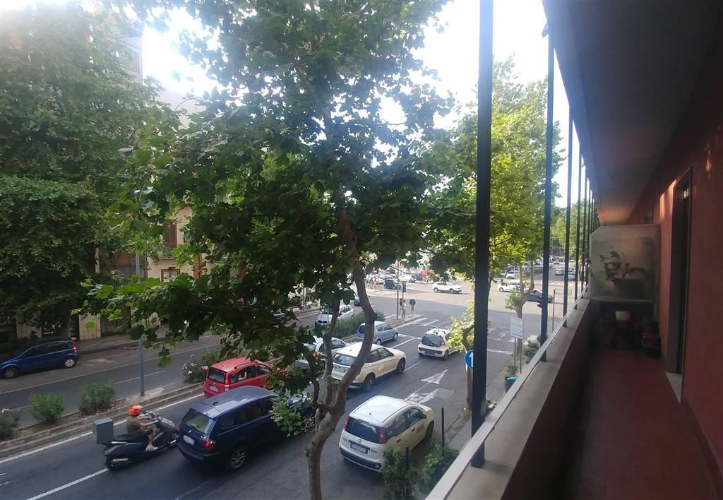 Esposizione balcone