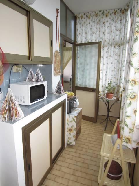 Appartamento in vendita a Acireale, 3 locali, prezzo € 135.000 | CambioCasa.it