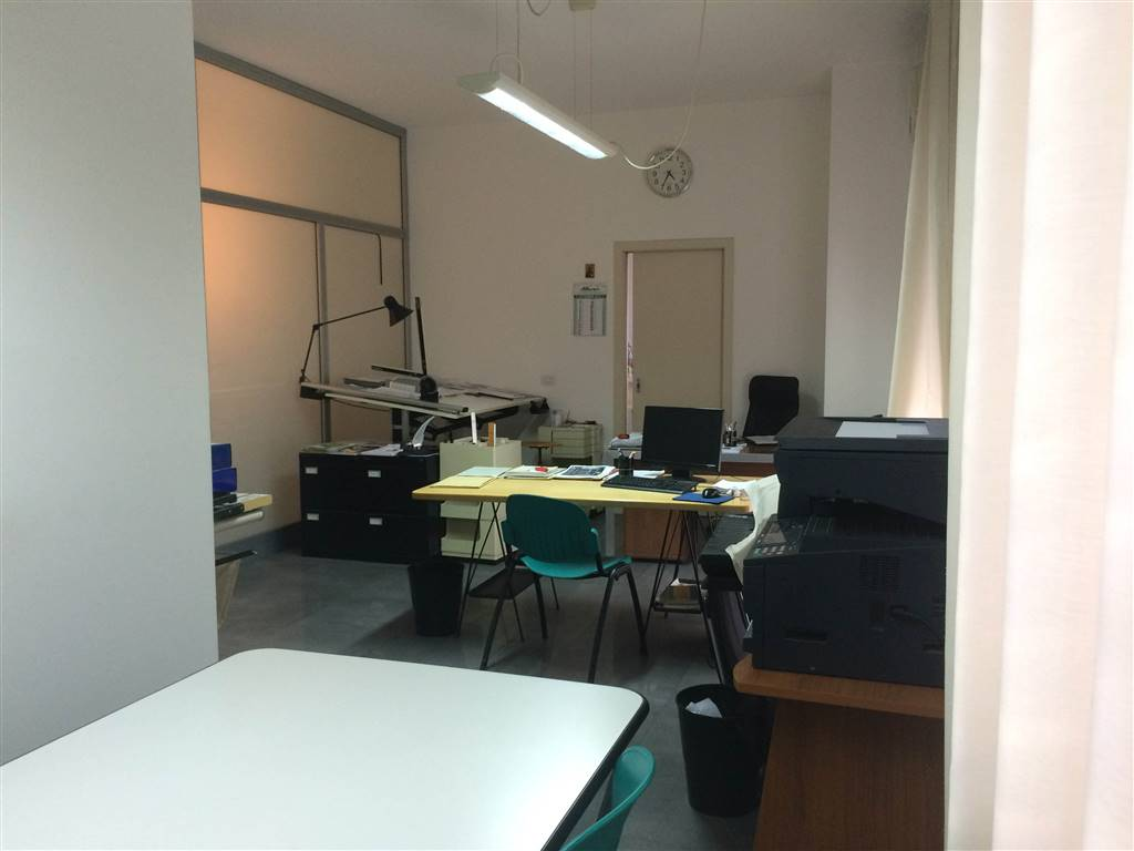 Appartamento in vendita a Acireale, 3 locali, prezzo € 110.000 | CambioCasa.it
