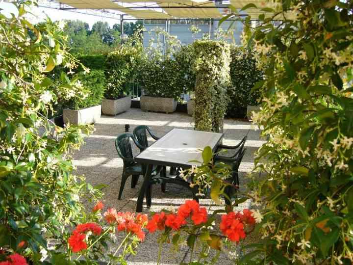 Appartamento in vendita a San Donà di Piave, 6 locali, prezzo € 248.000 | PortaleAgenzieImmobiliari.it