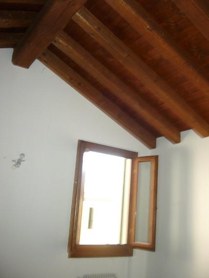 Appartamento in vendita a Noventa di Piave, 3 locali, prezzo € 200.000   PortaleAgenzieImmobiliari.it
