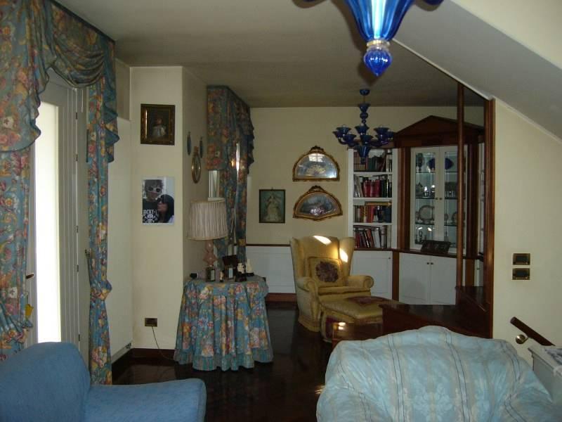 Casa singola, San Dona' Di Piave, in ottime condizioni