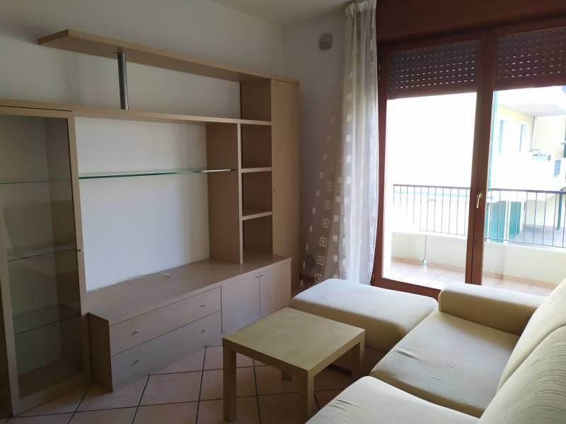 Appartamento in vendita a San Donà di Piave, 2 locali, prezzo € 88.000 | PortaleAgenzieImmobiliari.it