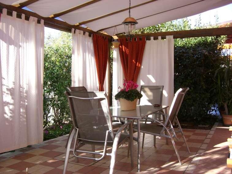 Villa a schiera, San Dona' Di Piave, in ottime condizioni