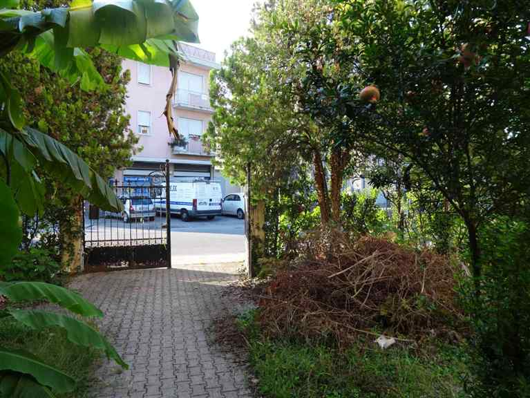 Vendita casa singola san dona 39 di piave da ristrutturare piano terra rif ri a136 - Annunci immobiliari san dona di piave ...