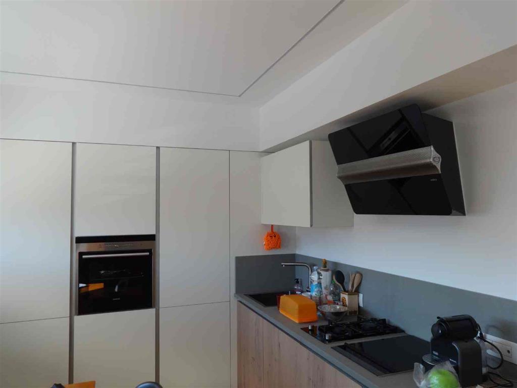 Appartamento, San Dona' Di Piave, in nuova costruzione