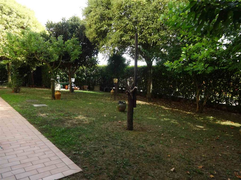 Villa a schiera, Fiorentina, San Dona' Di Piave, in ottime condizioni