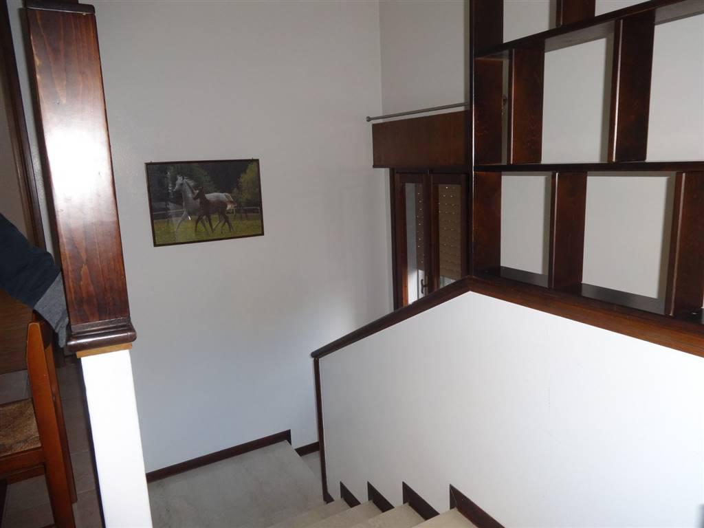 Casa singola, San Dona' Di Piave