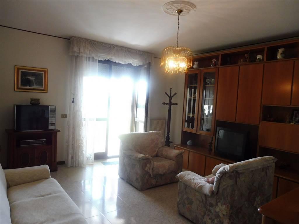 Appartamento, Fossalta Di Piave, in ottime condizioni