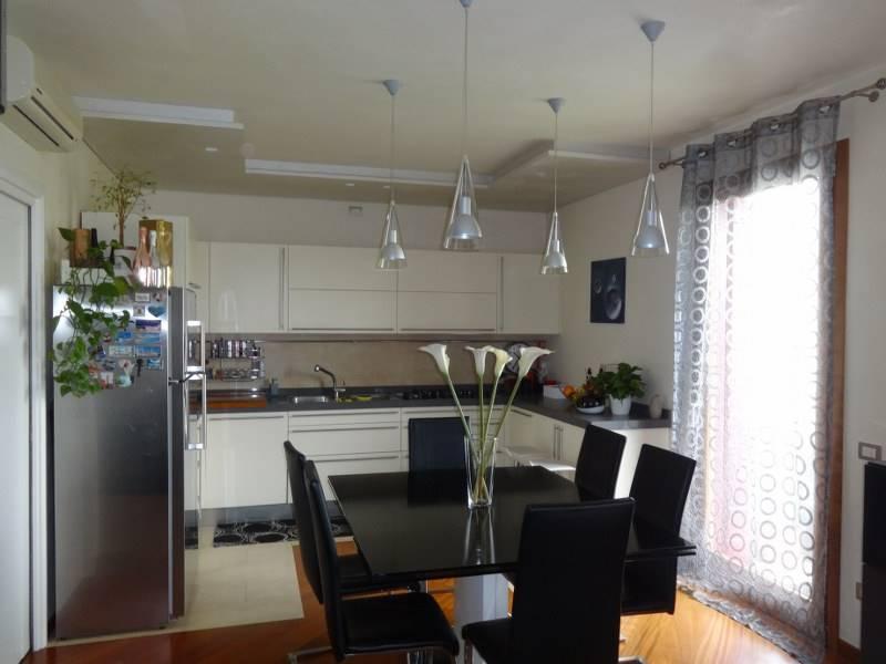 Appartamento in vendita a San Donà di Piave, 4 locali, prezzo € 193.000 | PortaleAgenzieImmobiliari.it