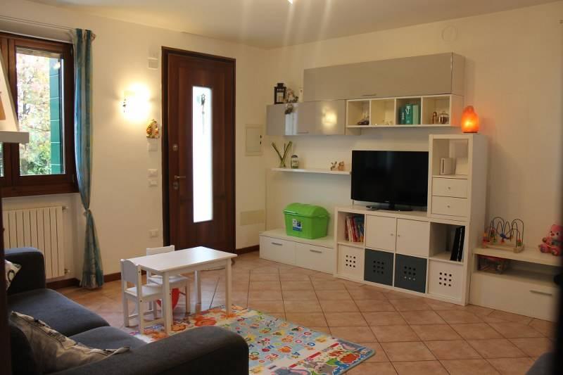 Appartamento indipendente, Fossalta Di Piave, in ottime condizioni