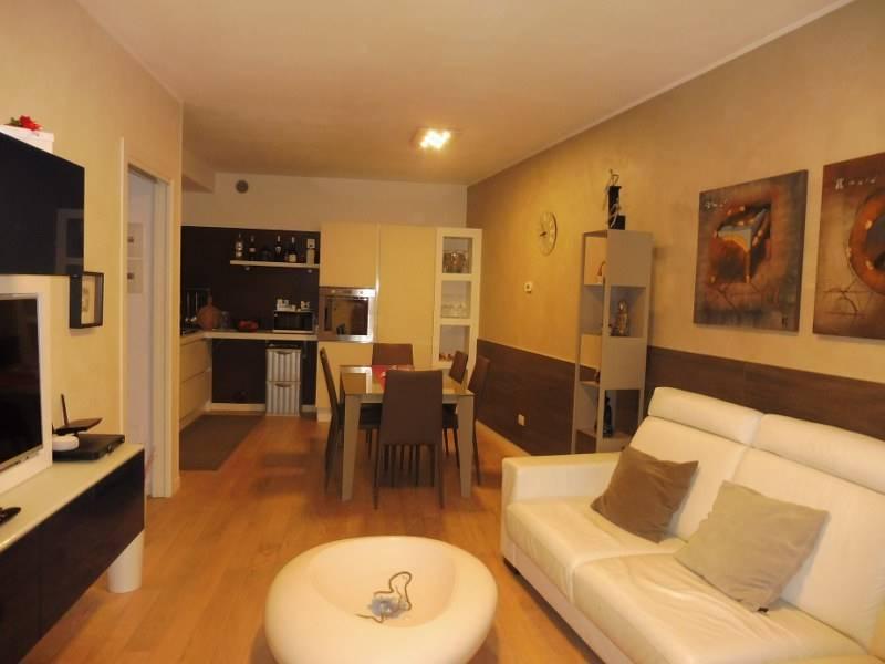 Appartamento indipendente, San Dona' Di Piave, in ottime condizioni