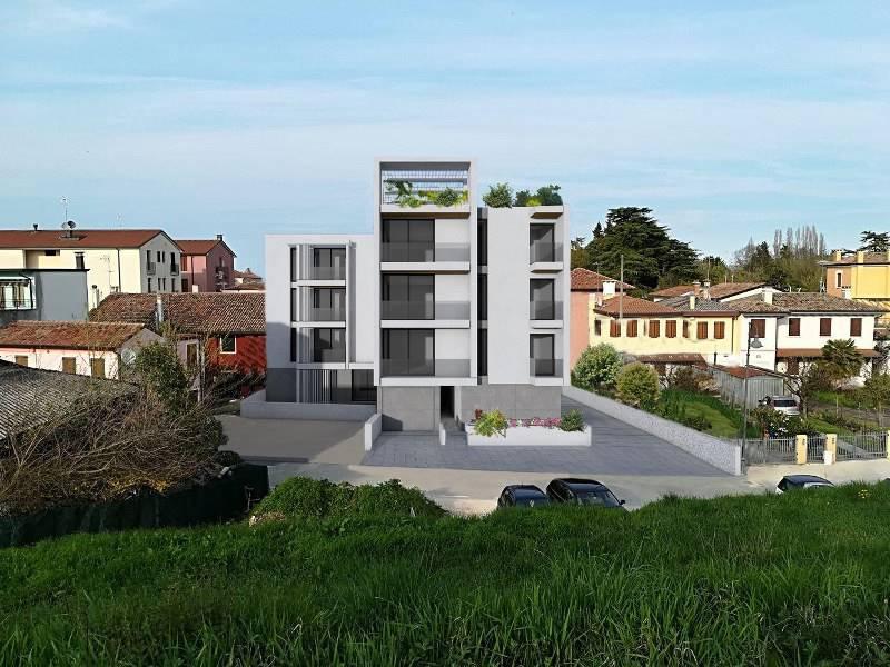 Appartamento in vendita a Noventa di Piave, 4 locali, prezzo € 170.000   PortaleAgenzieImmobiliari.it