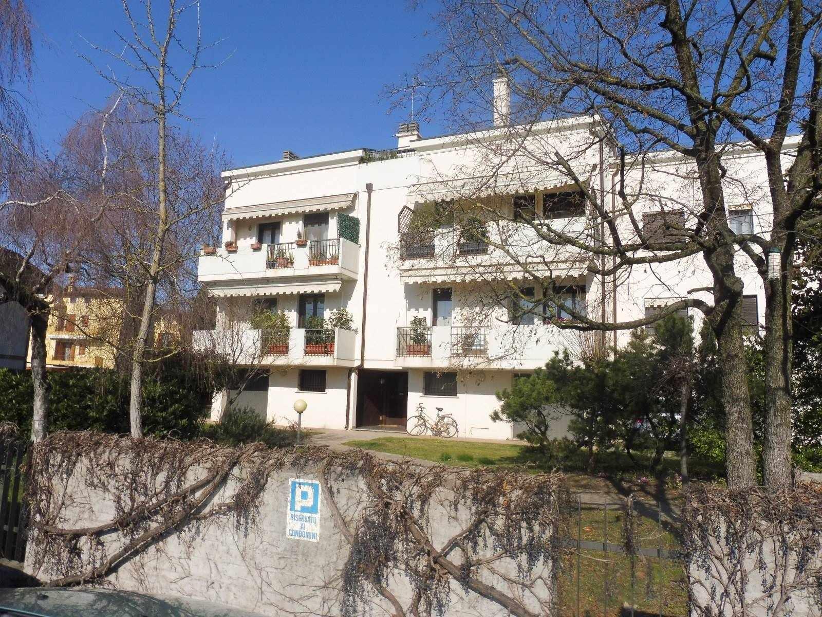 Attico / Mansarda in vendita a San Donà di Piave, 5 locali, prezzo € 239.000 | PortaleAgenzieImmobiliari.it
