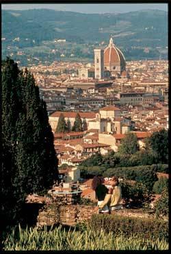 Rustico casale, Firenze, seminuovo
