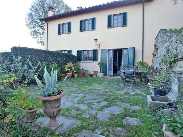 Lavanderia Bagnoli : Studio immobiliare fiorentino di franco bagnoli
