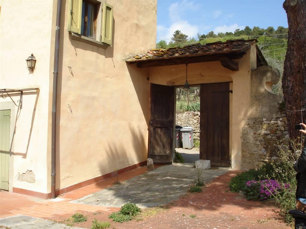 Bagno a ripoli visit tuscany