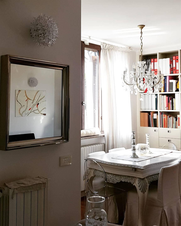 Appartamento in vendita a Peschiera Borromeo, 4 locali, zona Bovio, prezzo € 395.000 | PortaleAgenzieImmobiliari.it