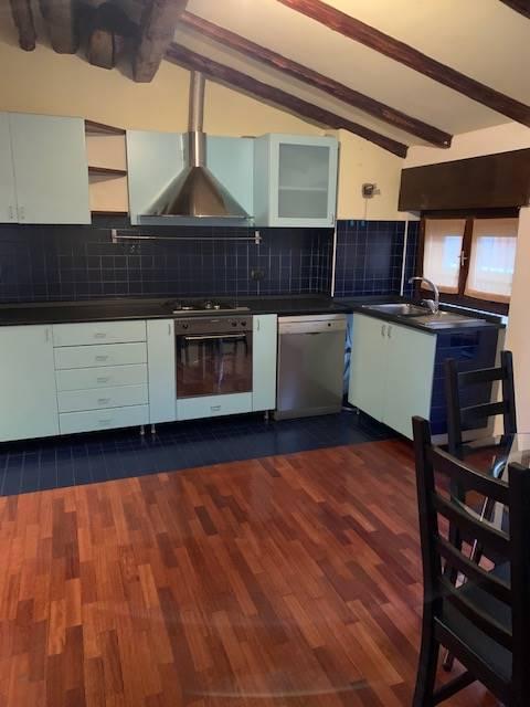 Appartamento in affitto a Cassina de' Pecchi, 2 locali, prezzo € 500   PortaleAgenzieImmobiliari.it