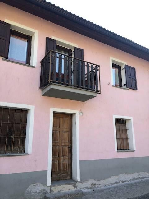 Quadrilocale in Localita' Teppe 5, Quart