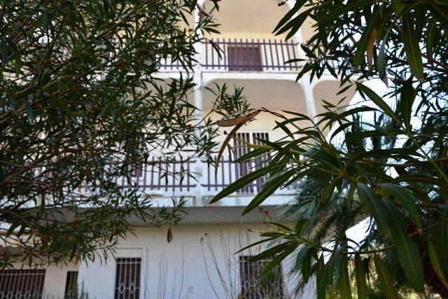 Quadrilocale in Via Paolo Toscanelli, Quartiere Nord - Scossicci, Porto Recanati